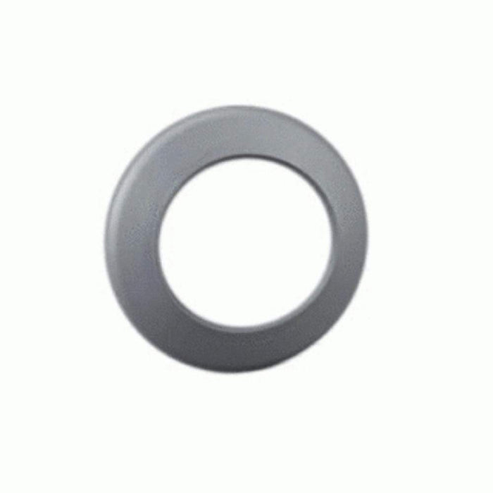 3M Littmann Stethoscope Replacement Parts Littmann Non-Chill Bell Sleeves for Classic II - Grey 36545 DISC 3M Littmann Non Chill Bell Sleeves
