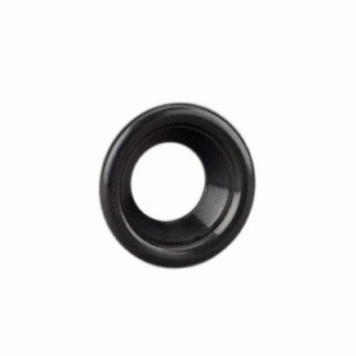 3M Littmann Stethoscope Replacement Parts Littmann Non-Chill Bell Sleeves for Infant - Black 36547 3M Littmann Non Chill Bell Sleeves