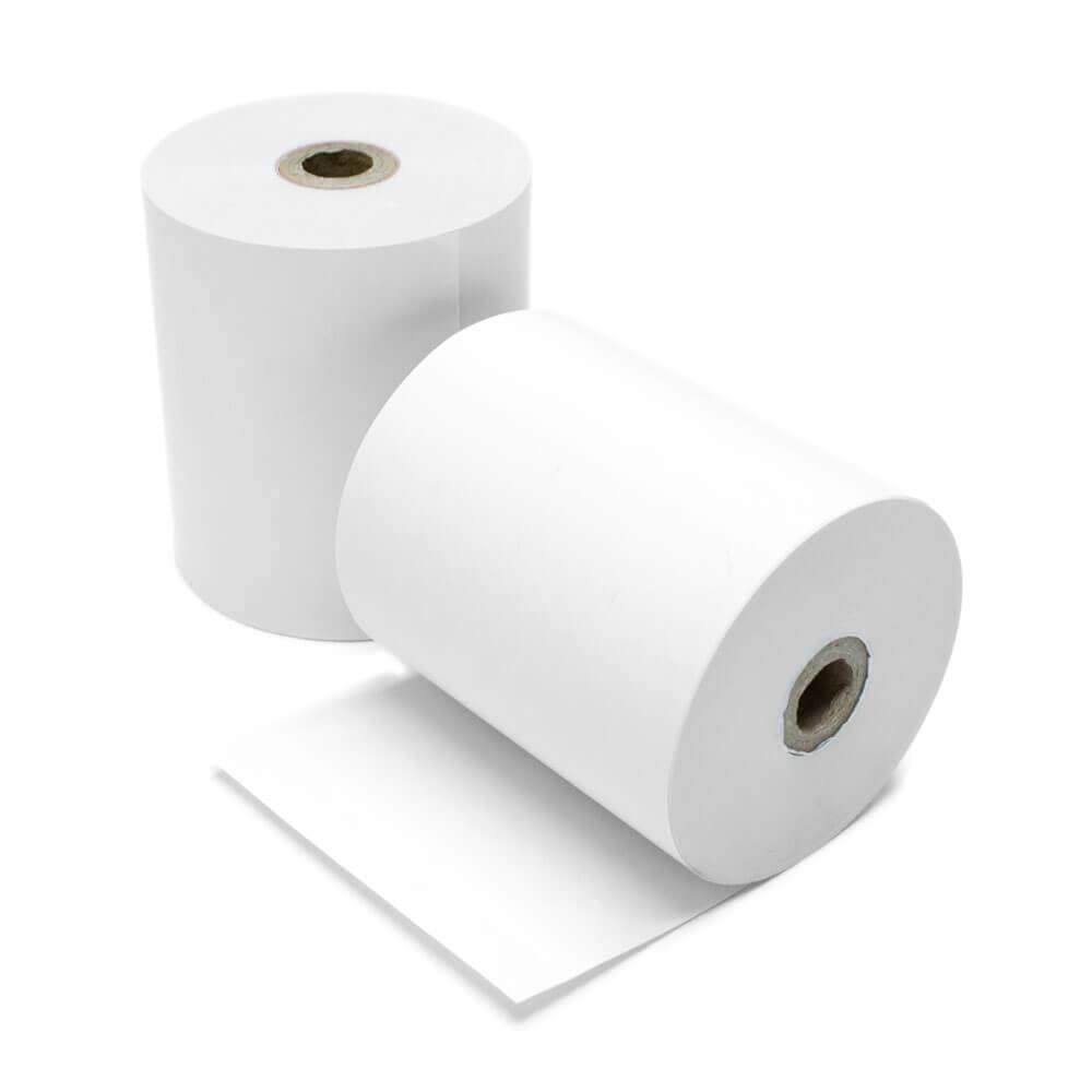 3M Healthcare Printer Paper Printer Paper (8XL) 3M Steri-Vac Printer Paper