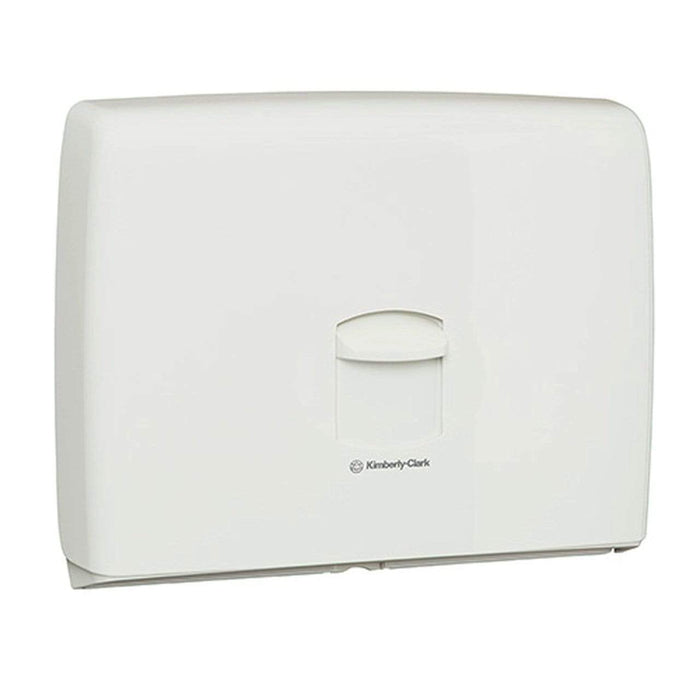 AQUARIUS Toilet Seat Covers Dispenser AQUARIUS Toilet Seat Covers Dispenser