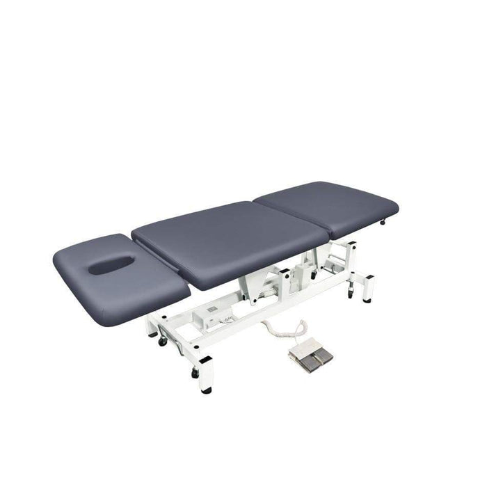 Athlegen Examination Tables Athlegen Centurion Value Lift 3 Section Table