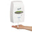 Kimberly Clark Hair & Body Wash Dispenser Kimberly-Clark Hand Hair and Body Wash Dispenser