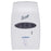 Kimberly Clark Hair & Body Wash Dispenser White ABS Plastic with Touchless Dispensing / 91591 Code Kimberly-Clark Hand Hair and Body Wash Dispenser