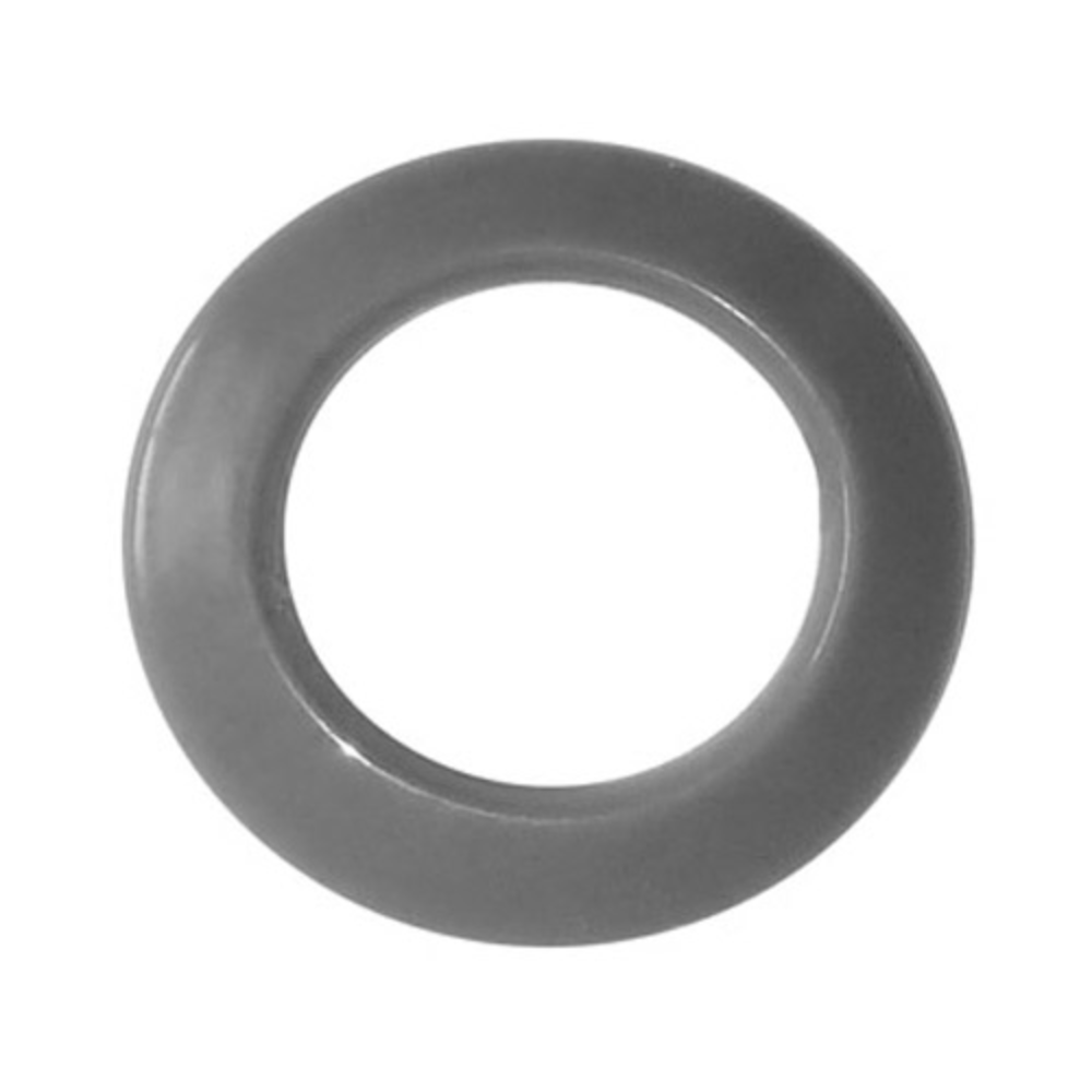 Prestige Medical Stethoscope Replacement Parts Prestige Non Chill Ring (Gray) For 121, 126