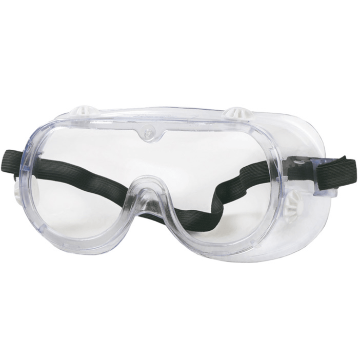 Prestige Medical Goggles Prestige Splash Goggles