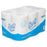 Scott Toilet Tissue Scott Scott Essential Range Toilet Tissue
