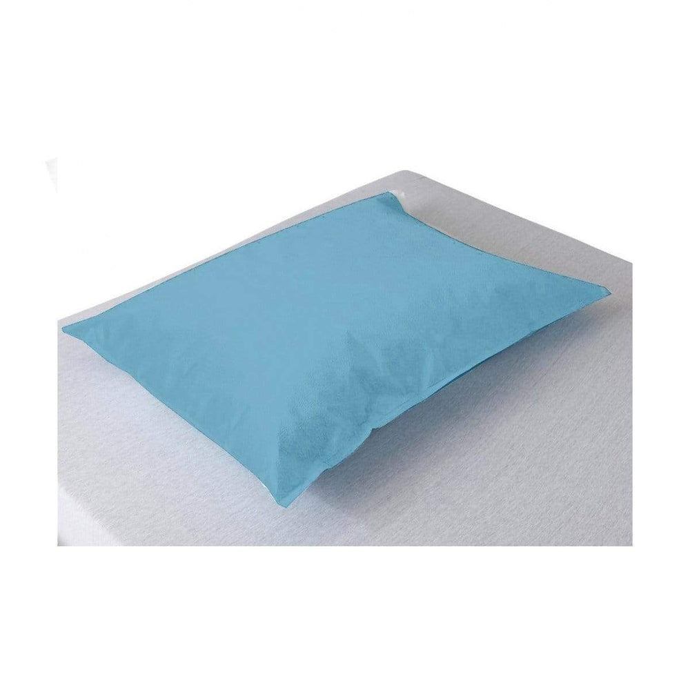 Sentry Medical Disposable Pillow Cases Sentry Pillow Sleeves