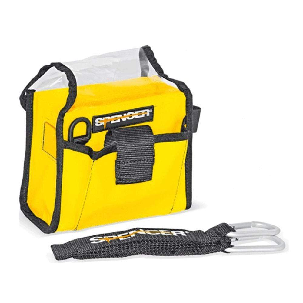 Spencer Suction Unit Accessories Spencer Jet Compact Transport Bag