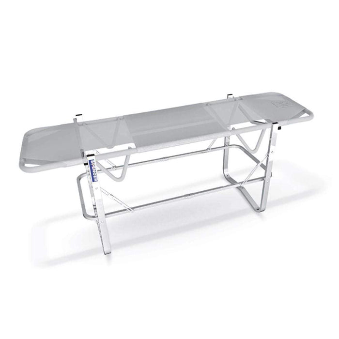 Spencer Stretcher Accessories Spencer Supporting Frame for Emergency Stretchers