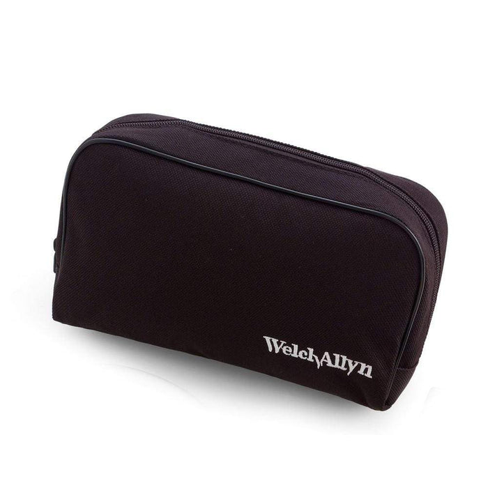 Welch Allyn Sphygmomanometer Accessories Welch Allyn Small Zipper Case for DS54