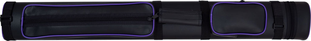 Action ACP22 Case Piping Series Purple