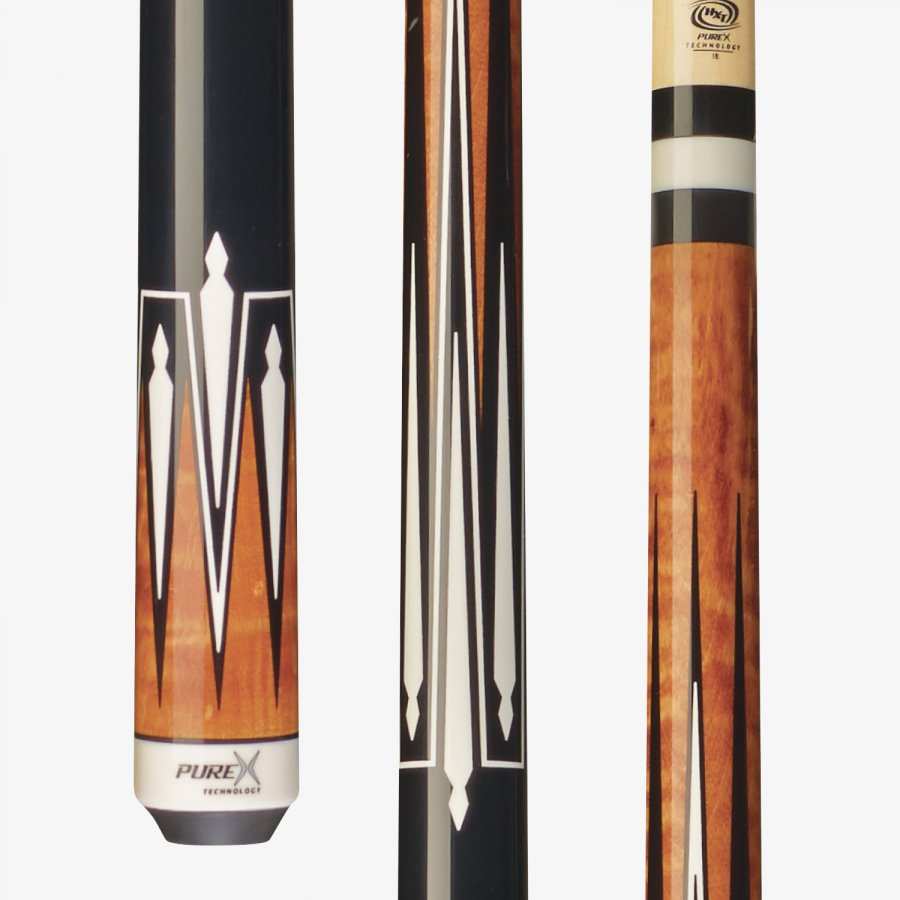 HXT91 PureX Technology Pool Cue