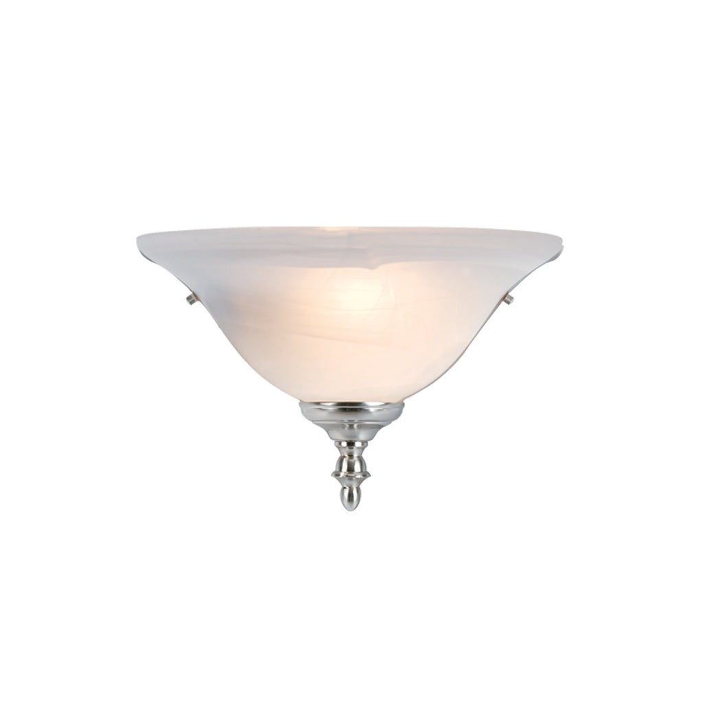 "13"" LIBERTY SCONCE"