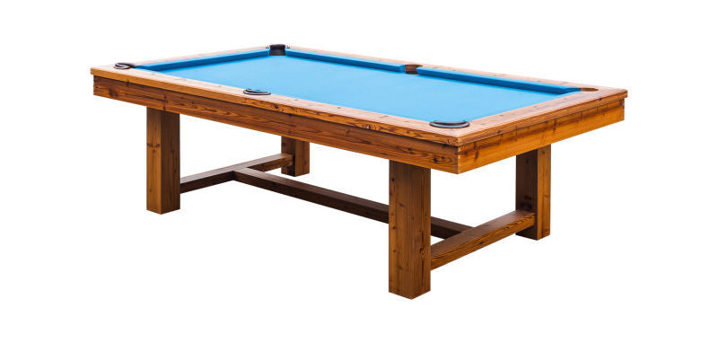 Louis Pool Table