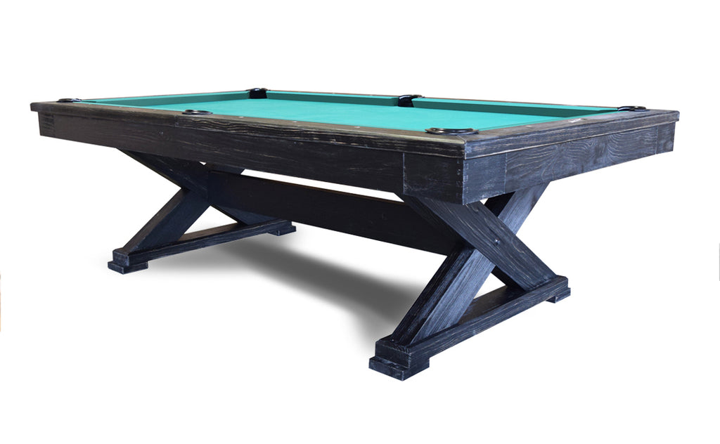 Oakville Pool Table