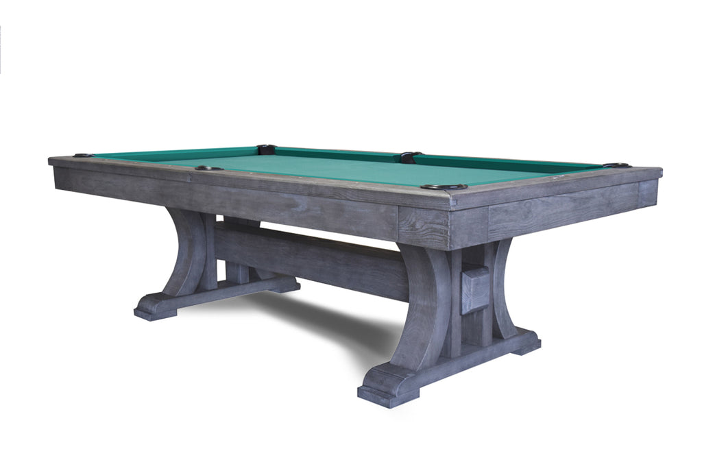 Prince Pool Table