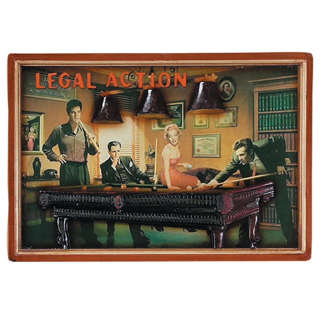 "PUB SIGN-LEGAL ACTION-23""W"