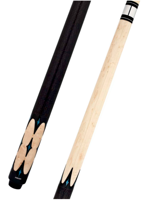 Falcon MP-1 Pool Cue