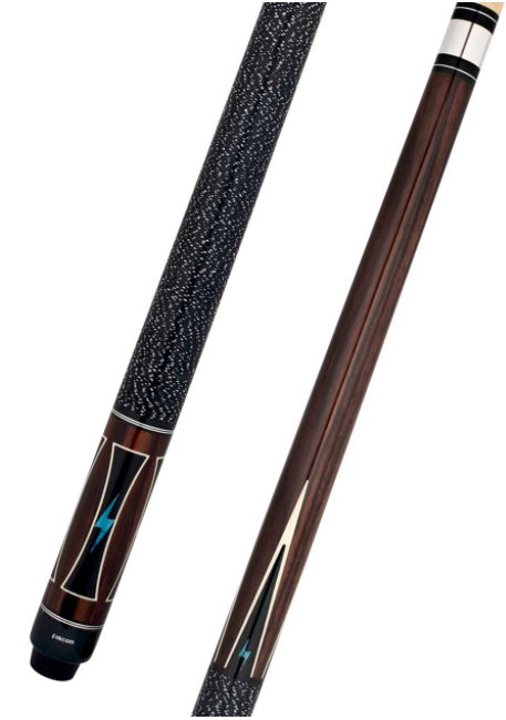Falcon MP-2 Pool Cue