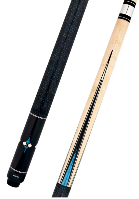 Falcon MP-3 Pool Cue