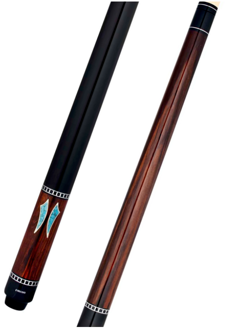 Falcon MS-1 Pool Cue