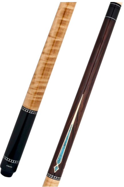 Falcon MS-2 Pool Cue