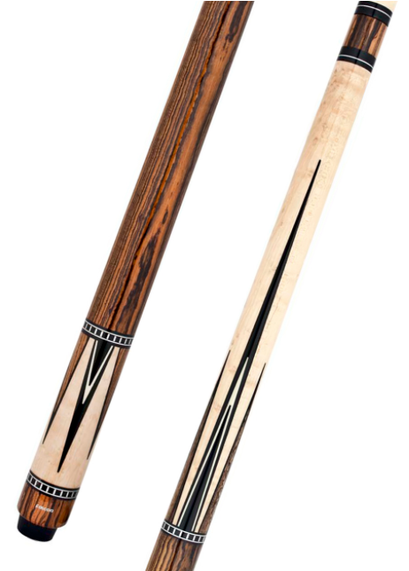 Falcon MS-3 Pool Cue