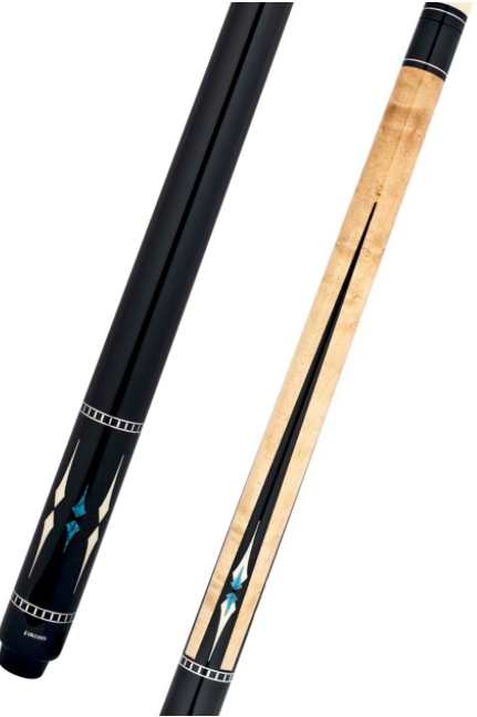 Falcon MS-4 Pool Cue