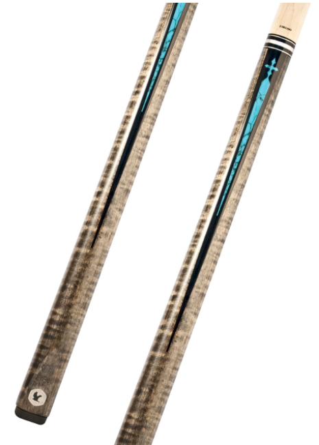 Falcon FSCR-3 Snooker Cue