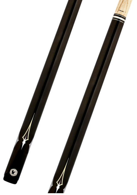 Falcon FSCR-4 Snooker Cue