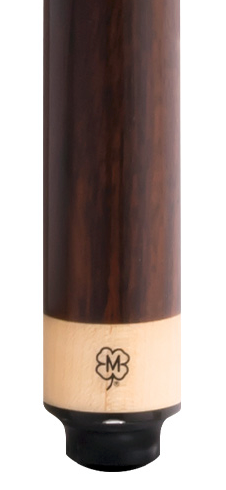 McDermott NG01 Break Jump Cue - Wrapless