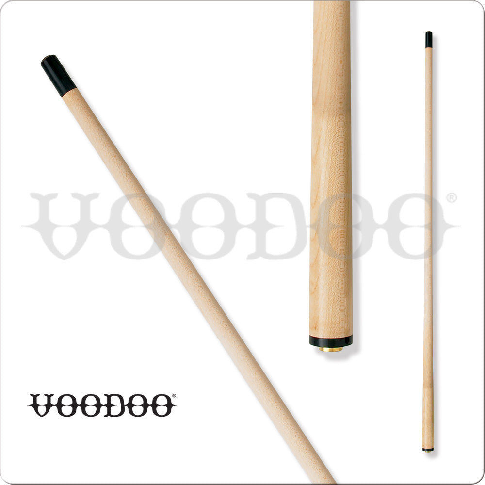 Voodoo - Break Cue - VODBRK