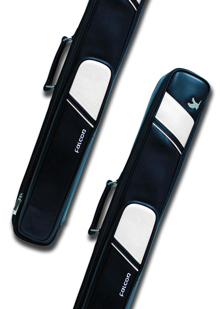 Falcon 2 Butts 4 Shafts Soft Case