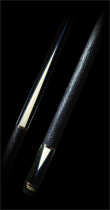 Tiger High Performance HD-1 Cue