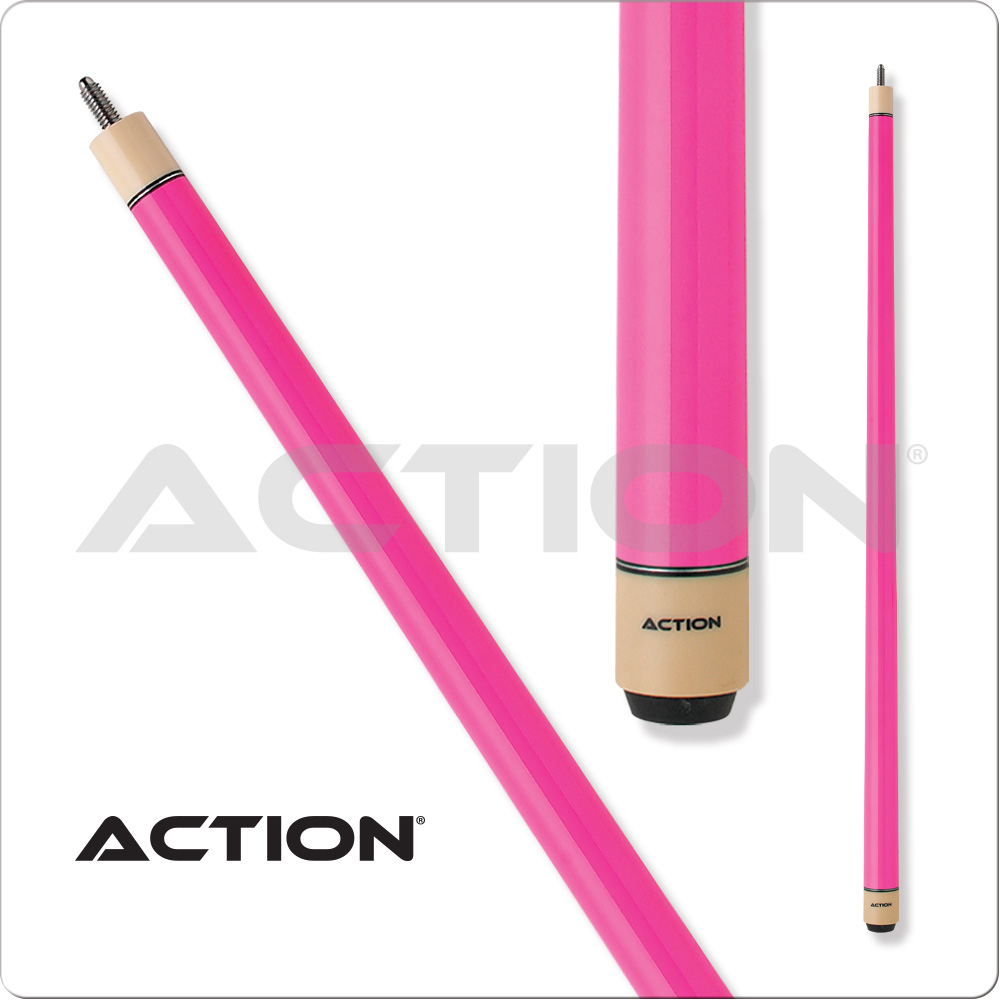 Action - Colors - COL06