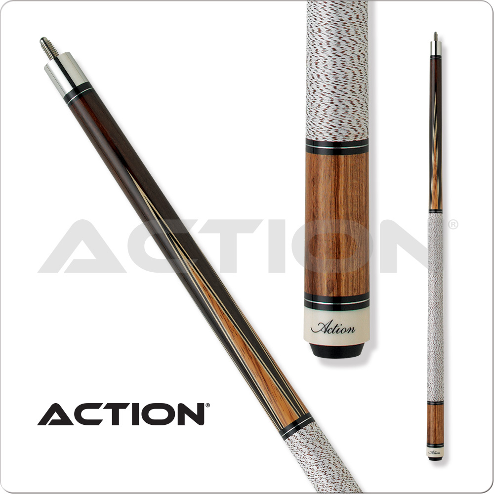 Action Inlay - INL13