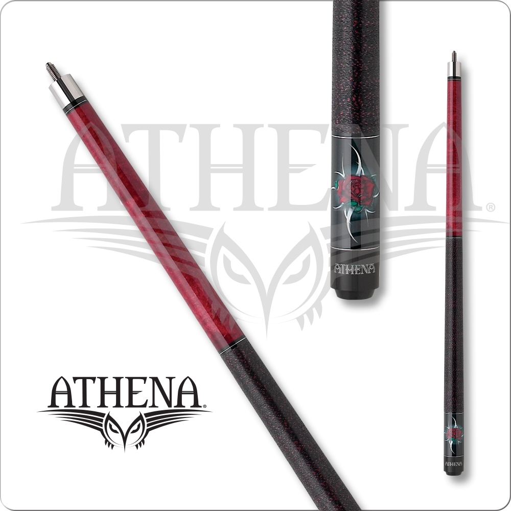 Athena - One Rose - ATH09