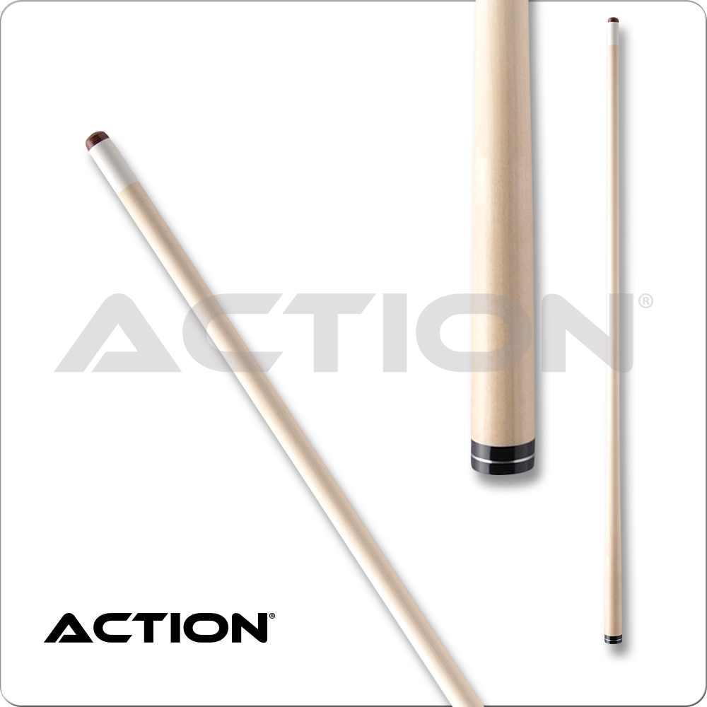 Action - Extra Shaft - ACTXS F