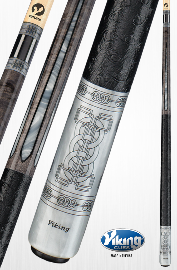 Viking VIK941 Pool Cue