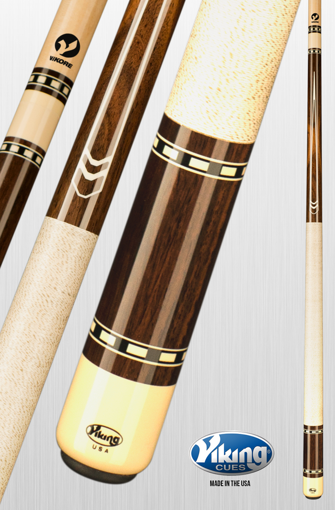 Viking VIK513 Pool Cue
