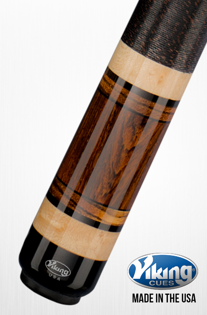 Viking VIK350 Pool Cue