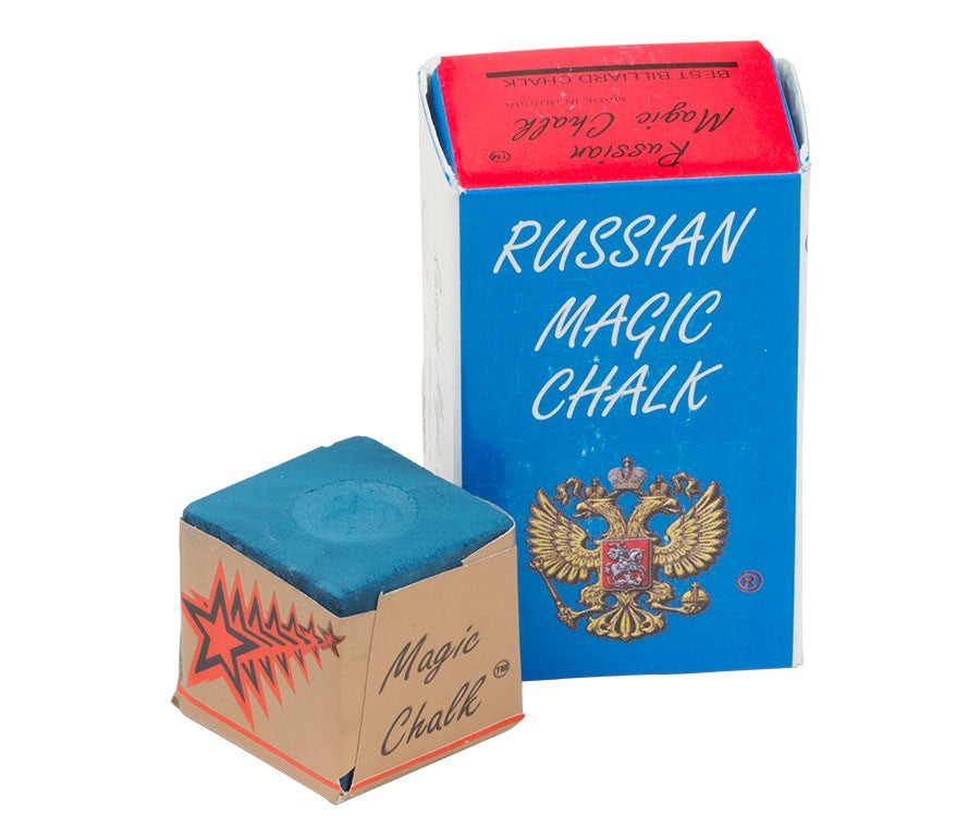 Russian Magic Chalk