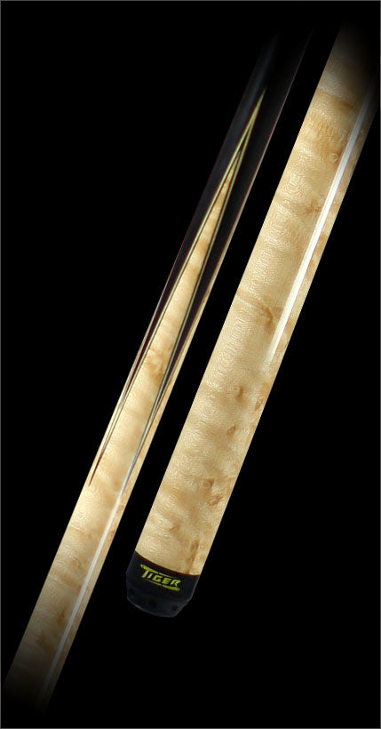 Tiger Traveler Series TH-4 Cue