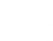 Earthen Alchemy