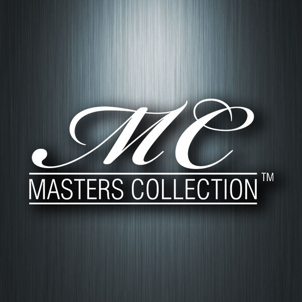 Masters Collection