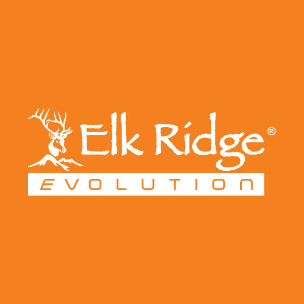 Elk Ridge Evolution