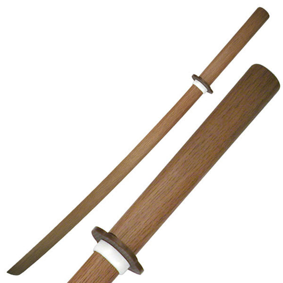 1802 Training Sword