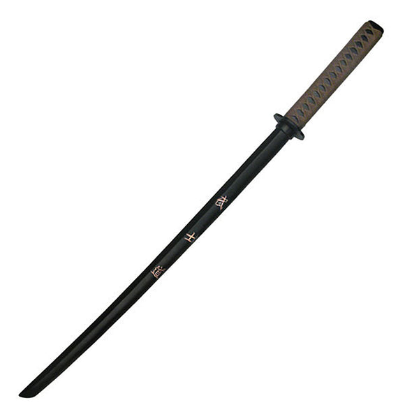 1807BS Training Sword