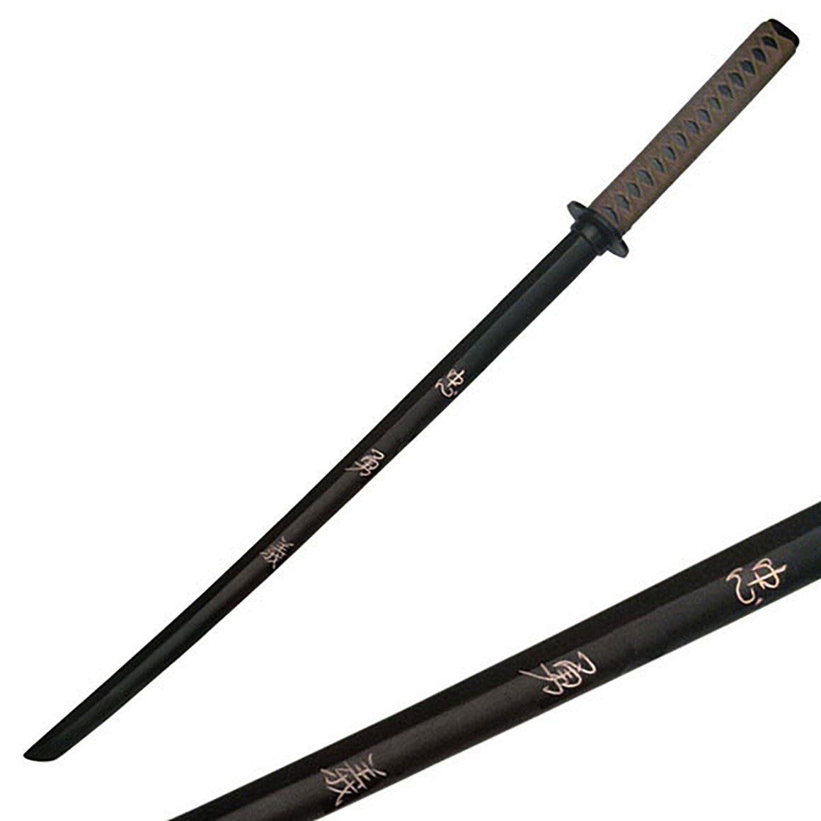 1807L Training Sword