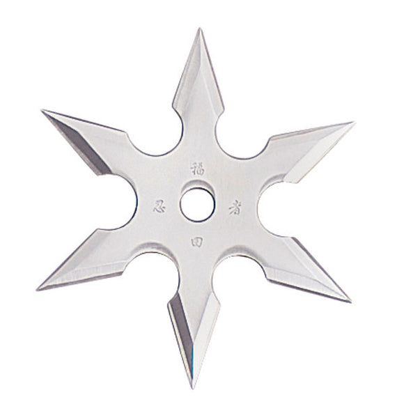 90-16 Throwing Star Set